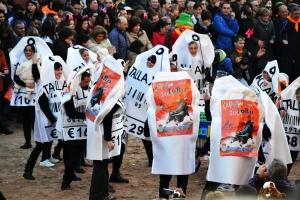 Carnaval Ciudad Rodrigo 131