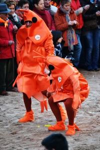 Carnaval Ciudad Rodrigo 135