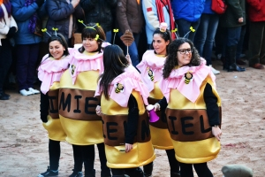 Carnaval Ciudad Rodrigo 144