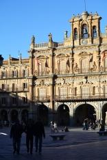 Salamanca 029