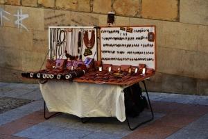 Salamanca 041