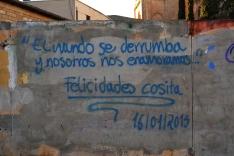 Salamanca 080