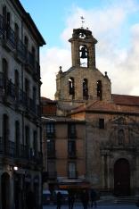 Salamanca 092