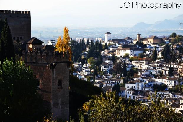 Granada 099