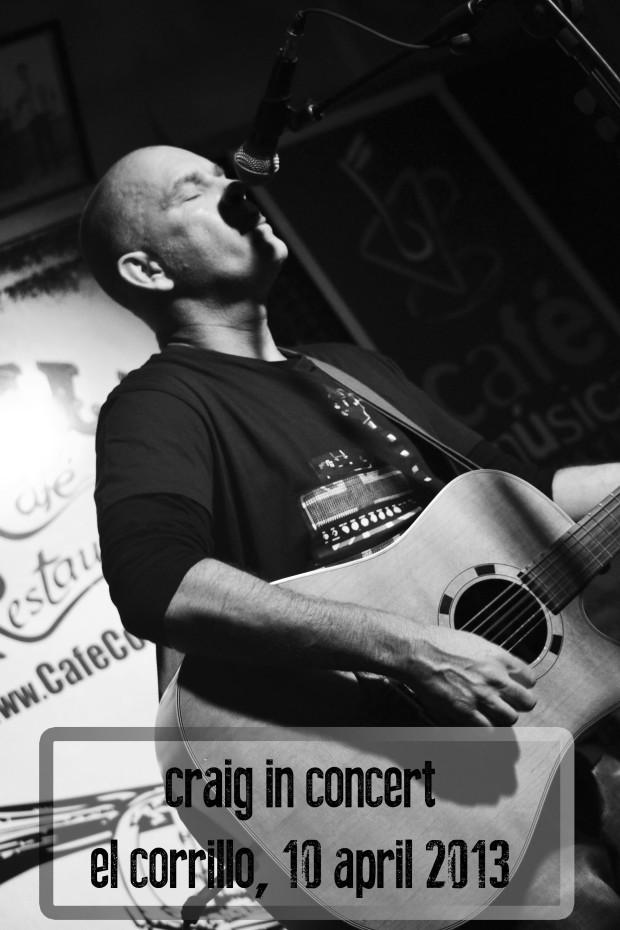 Concert Craig 024