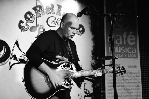 Concert Craig 037