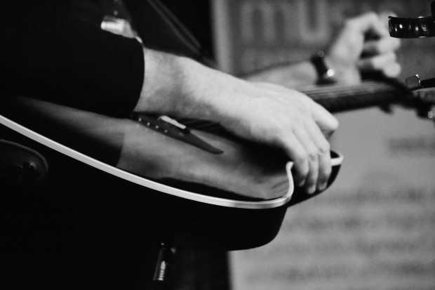 Concert Craig 041