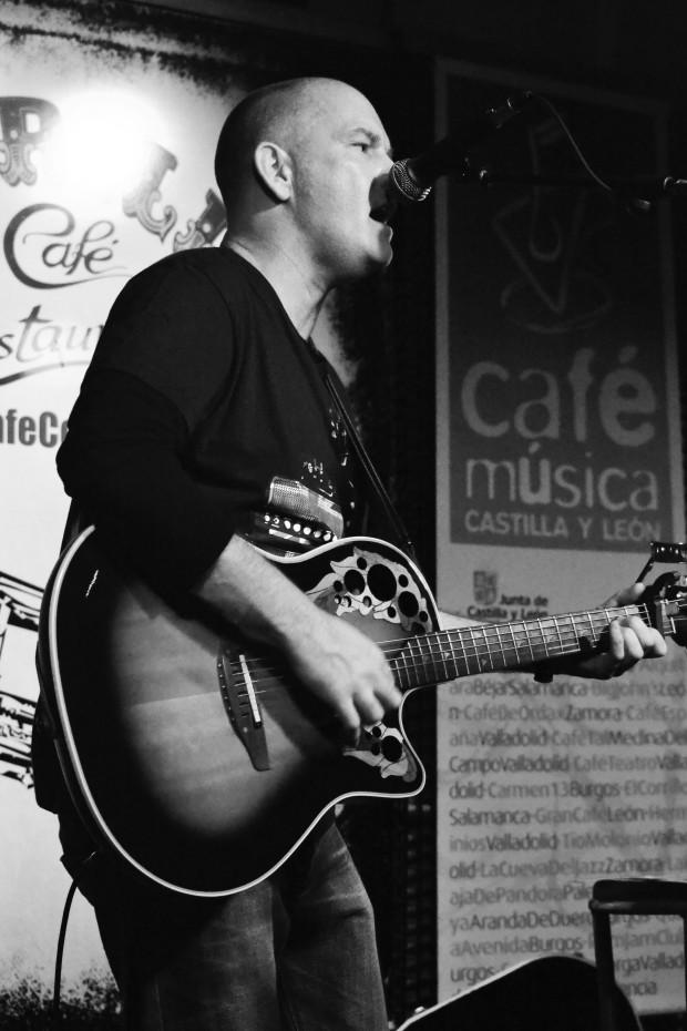 Concert Craig 044