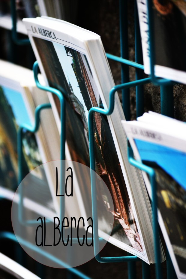 La Alberca + ganaderia 011 copie