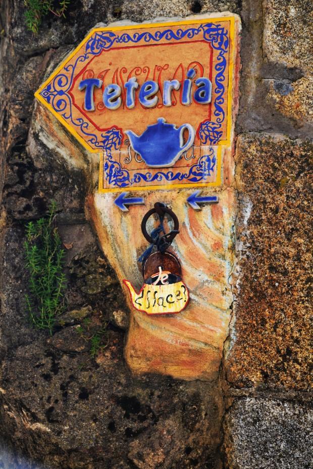 La Alberca + ganaderia 019