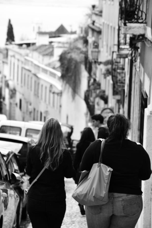 Lisboa y Porto 308