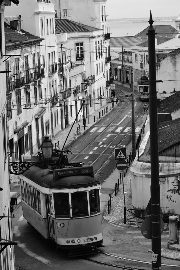 Lisboa y Porto 312