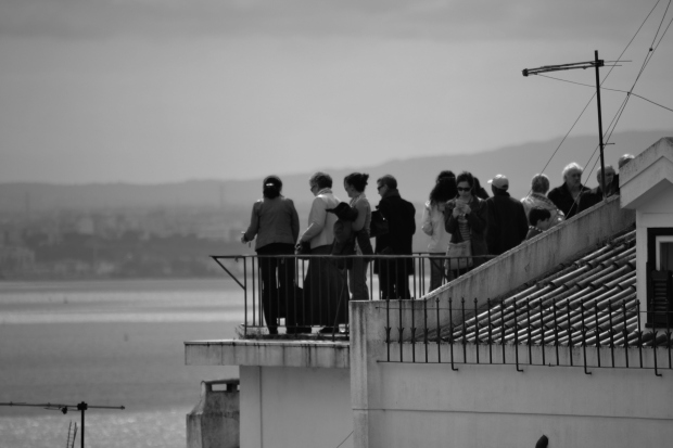 Lisboa y Porto 313