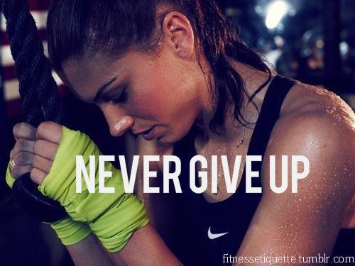 Motivation 9