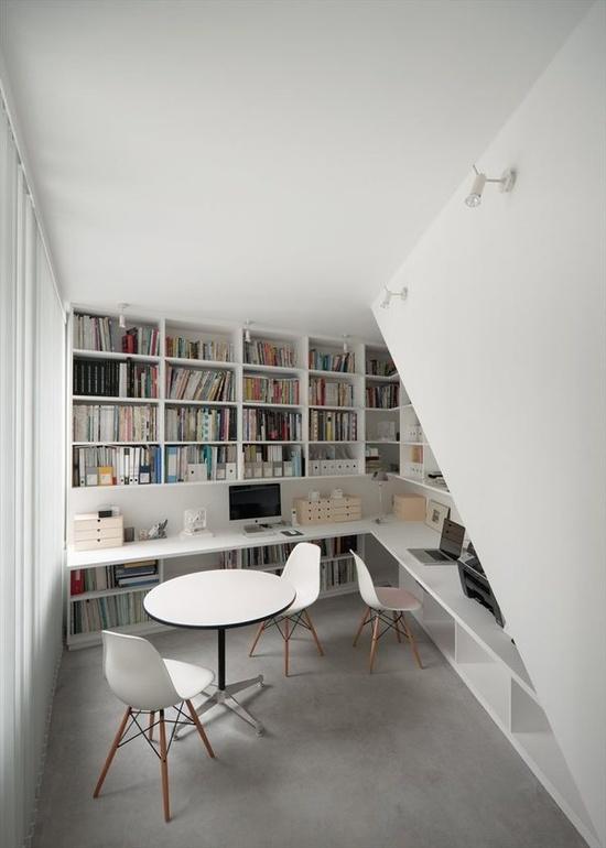 Workspace 5