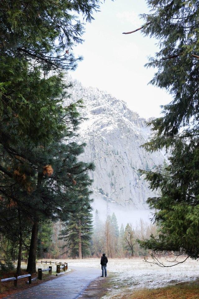 Yosemite (59 of 72)