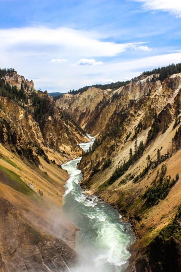 Montana Trip (21 of 63)