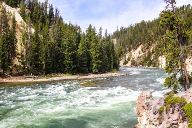 Montana Trip (23 of 63)