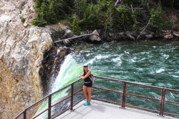 Montana Trip (24 of 63)