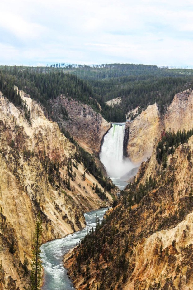 Montana Trip (27 of 63)