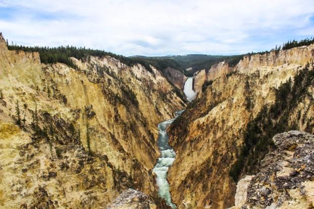 Montana Trip (28 of 63)